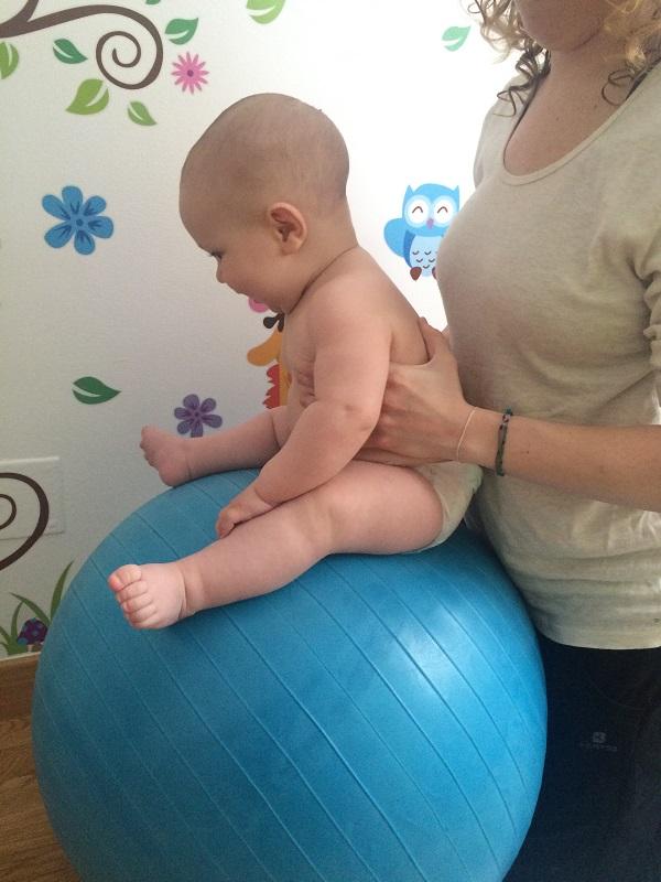 rehabilitacion-infantil (4)