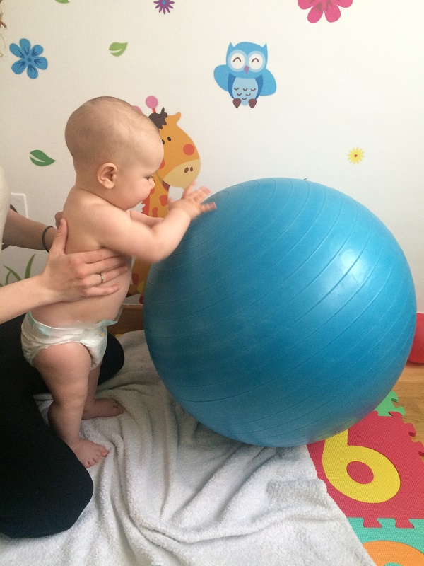 rehabilitacion-infantil (5)